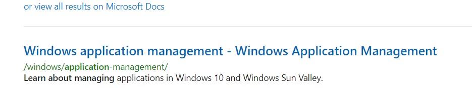 Microsoft accidentally confirms Windows Sun Valley update Sun-Valley-doc-leaked.jpg