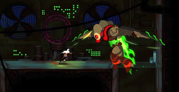 Next Week on Xbox: New Games for June 18 to 21 on Xbox One sundered-large.jpg