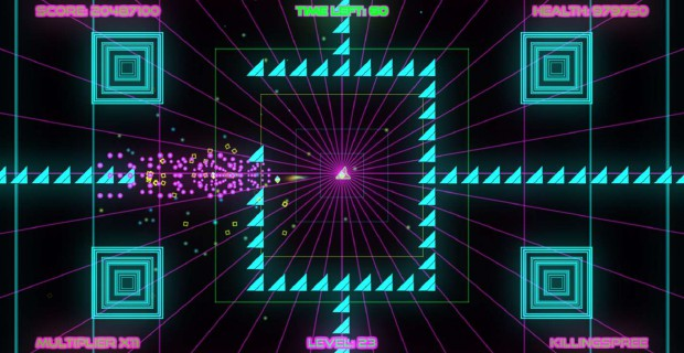 Next Week on Xbox: New Games for May 7 to 10 superspaceserpant-large.jpg
