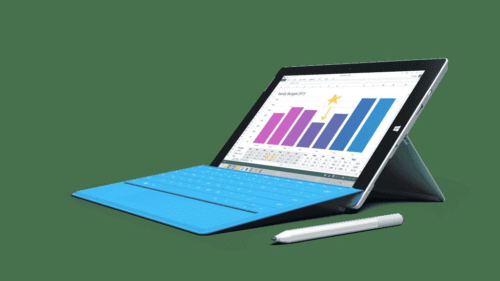 Verizon Jetpack 4G LTE & Windows 10 Surface-3-4G-LTE-Bright-Blue-1024x576.png