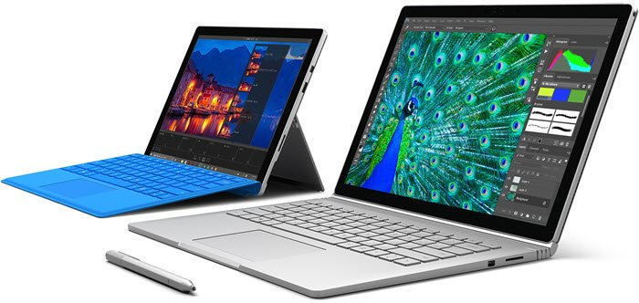 Surface device finds available wireless network but won't connect surface-devces-windows-10.jpg