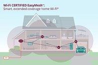 slow wi-fi using internal dell network card sXh8rRSz2TZA5ZHY_thm.jpg