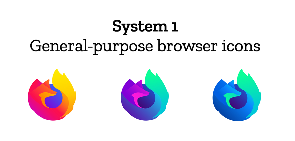 New Firefox Logo - The Evolution Of A Brand System-1-General-Purpose-Browser.png