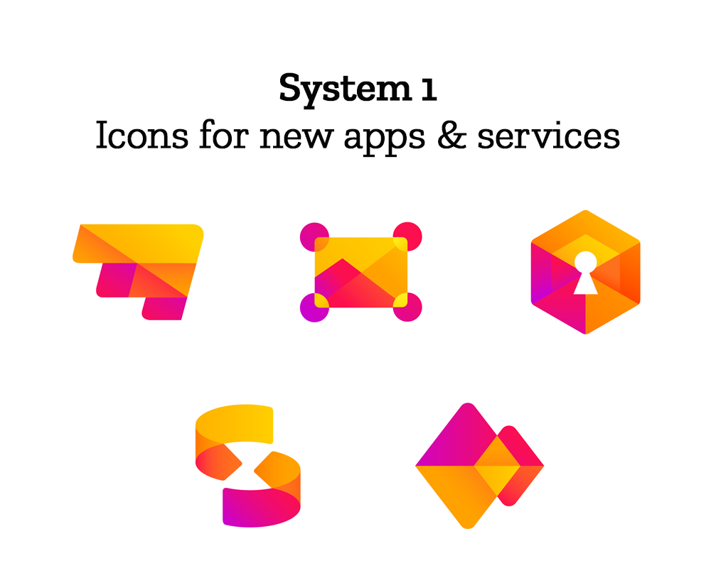 New Firefox Logo - The Evolution Of A Brand System-1-Icons-for-new-apps-_-services.png