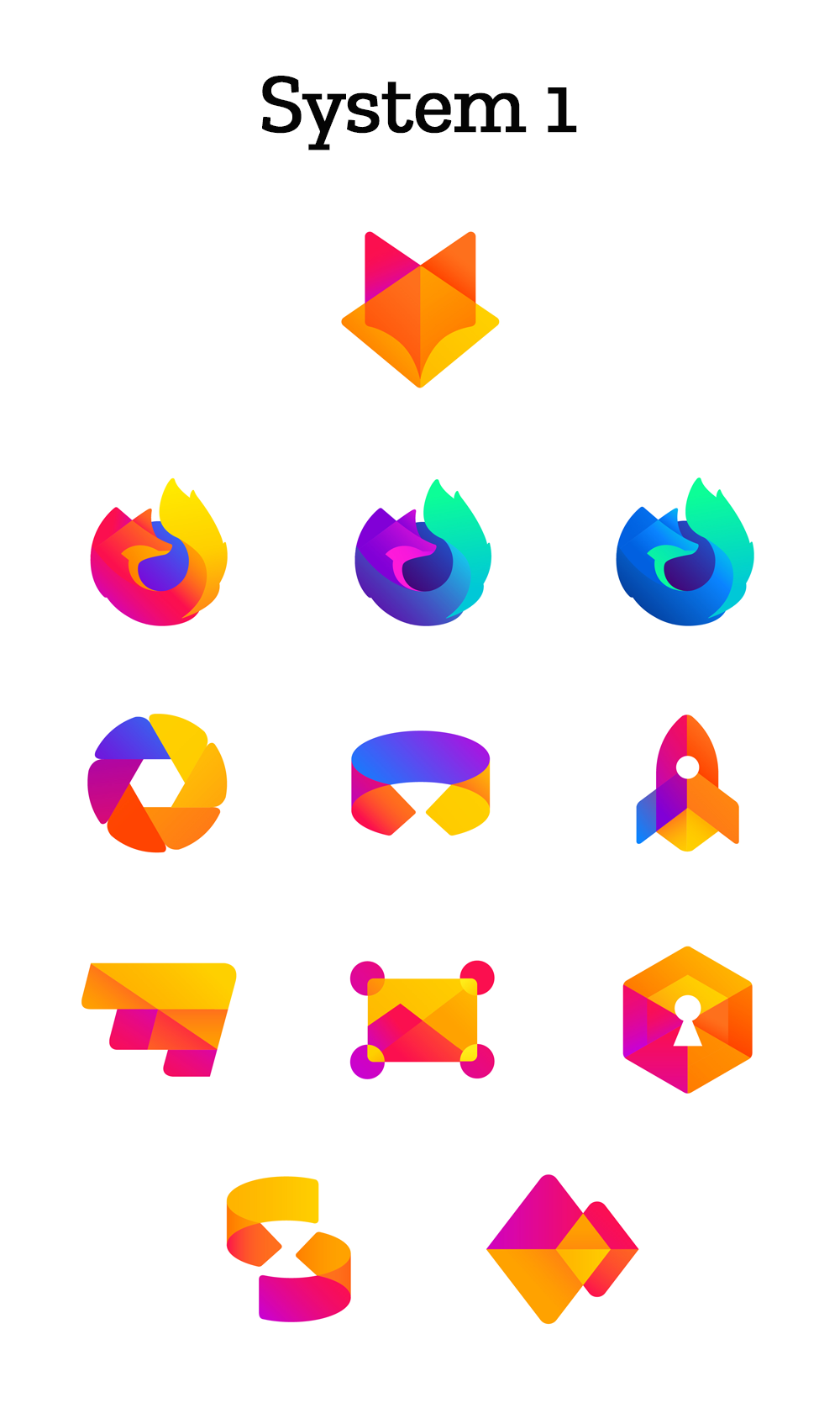 New Firefox Logo - The Evolution Of A Brand System-1.png