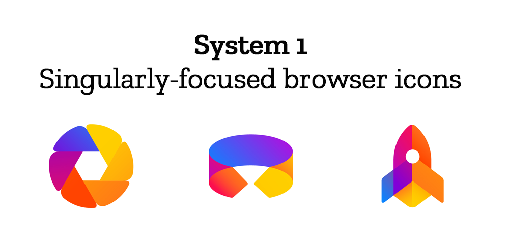 New Firefox Logo - The Evolution Of A Brand System-1-Singularly-Focused-Browser.png