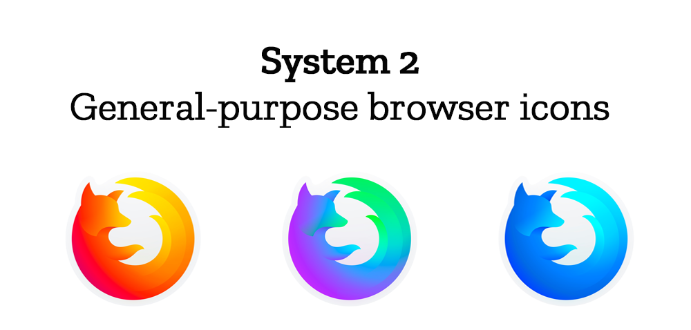 New Firefox Logo - The Evolution Of A Brand System-2-General-Purpose-Browser.png