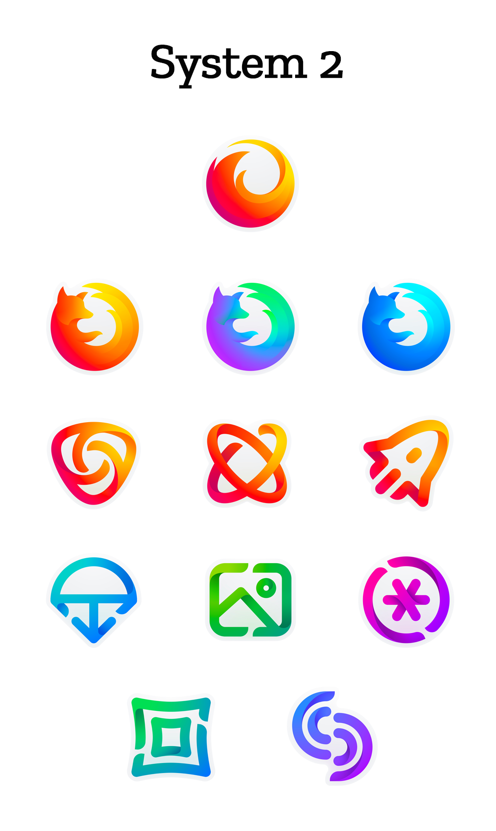 New Firefox Logo - The Evolution Of A Brand System-2.png