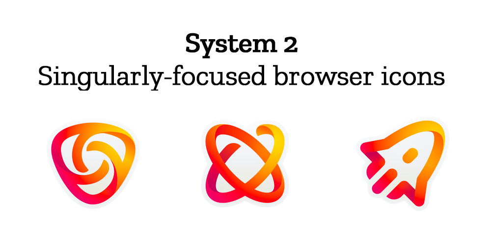 New Firefox Logo - The Evolution Of A Brand System-2-Singularly-Focused-Browser.png