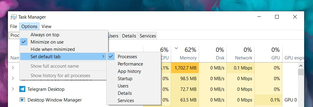 Windows 10 May 2019 Update: The best nifty improvements Task-Manager-default-tab.jpg