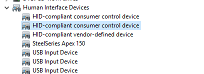 PS4 controller is not recognized anymore tBWuI.png