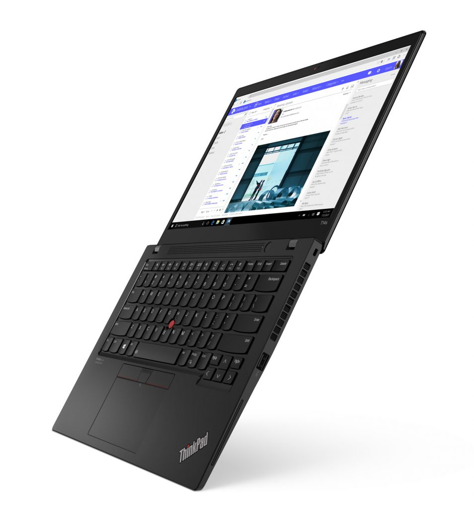 New updated Lenovo ThinkPad Windows 10 laptops Thinkpad_T14s_Gen_2_Hero_Left_180_Degree-955x1024.jpg