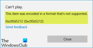 This item was encoded in a format that's not supported (0xc00d5212) This-item-was-encoded-in-a-format-not-supported-300x157.png