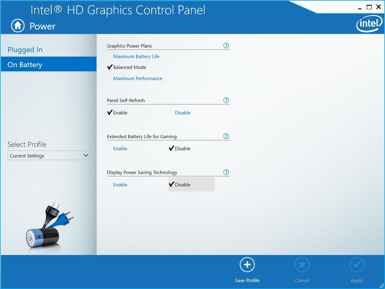 Auto brightness with Intel Graphics tj7GZ.jpg