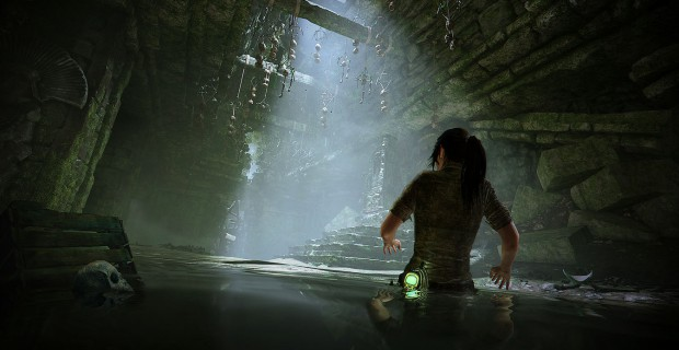 Next Week on Xbox: New Games for December 11 to 14 tombraider-large.jpg