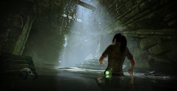 Next Week on Xbox: New Games for September 11 - 14 tombraider-large.jpg