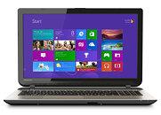 No camera on my laptop Toshiba Satellite C40-C serial number 1GO31767P Toshiba_Satellite_L55_01_thm.jpg