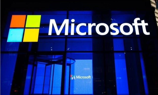 Microsoft warns users of a Serious Windows 10 Attack – Here's How you can prevent it! TW2iWwfJQJZ_n3X4Q-vmYHqVlK3Kr_l99v-ZxY37HVc.jpg