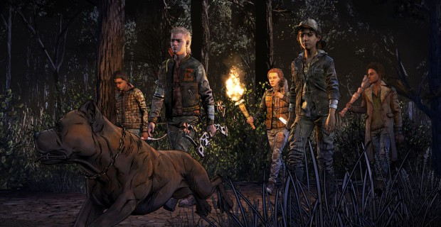 Next Week on Xbox: New Games for January 15 to 18 TWD-large-1.jpg
