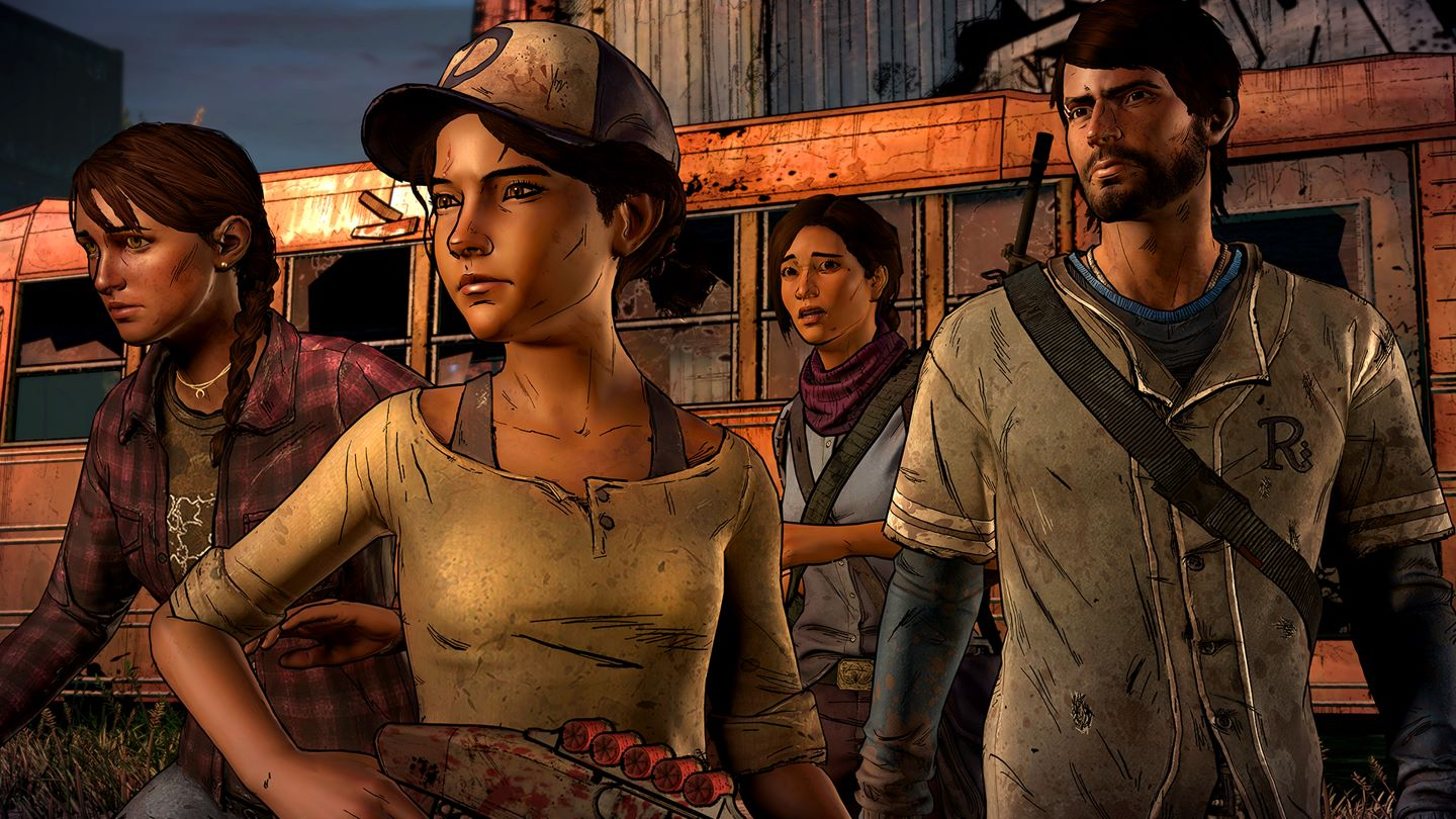 Next Week on Xbox: News Games for May 14 to 17 TWD-large.jpg