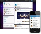 Twitter down: Site stops working for users around the world twitter_new_home_01_thm.jpg
