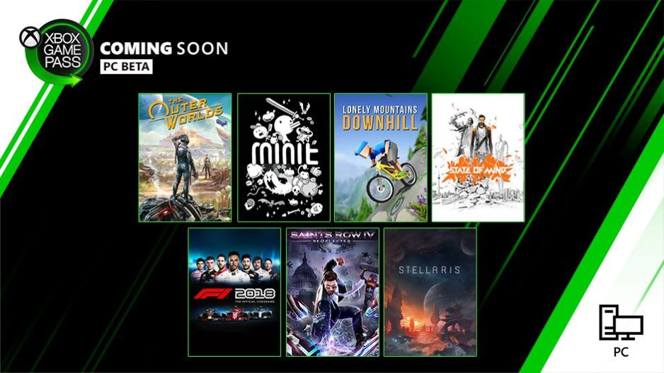 Coming Soon to Xbox Game Pass for PC (Beta)  Xbox TWPC_Coming_Soon_10.10_940x528.jpg