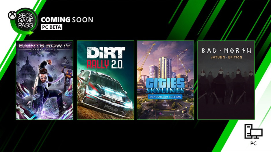 Coming Soon to Xbox Game Pass for PC (Beta)  Xbox TWPC_Coming_Soon_9.19_940x528-1.jpg