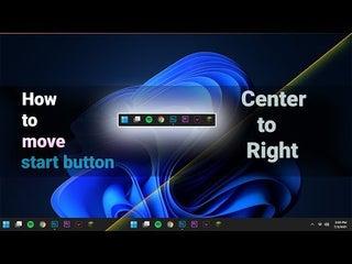 First thing I did after installing window 11. twXmV8PeiMMXi-OjMhyZj5WO-BHO2H6ACNSM5oFRtyc.jpg