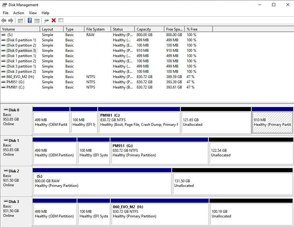 Disk boot order not correct in UEFI tYFLWtn.jpg