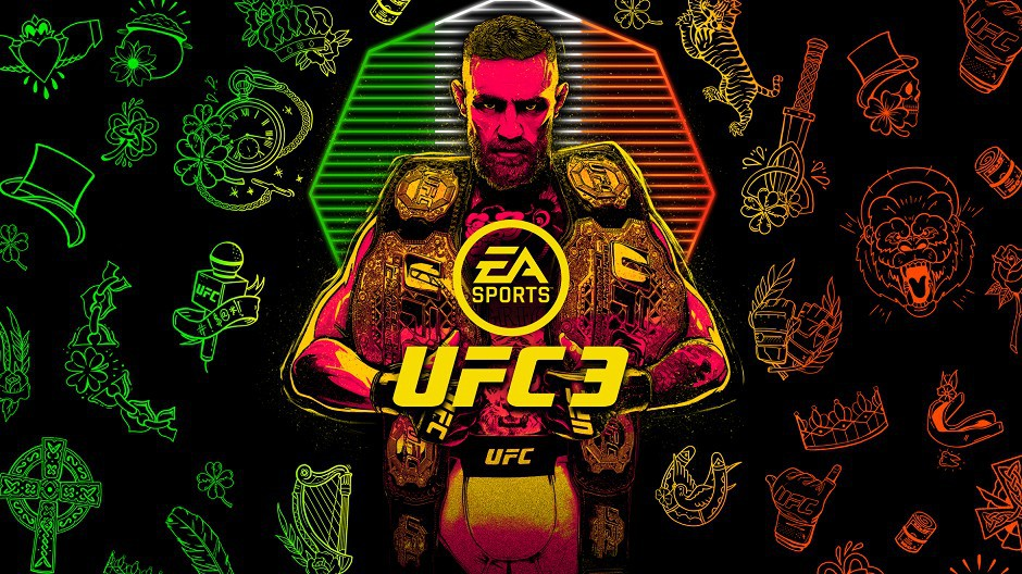 ea sports game lobby UFC3NEMG_940x528-hero.jpg