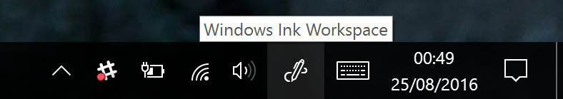 Is there a way to snip a straight line using the snipping tool? ugDJ8.jpg