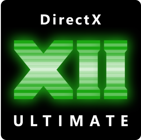Announcing DirectX 12 Ultimate ultimate.png