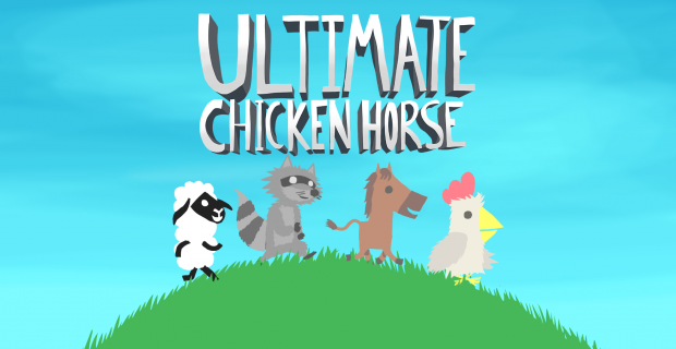 Next Week on Xbox: New Games for December 11 to 14 UltimateChickenHorseBoxArtTitledHeroArt-large.png