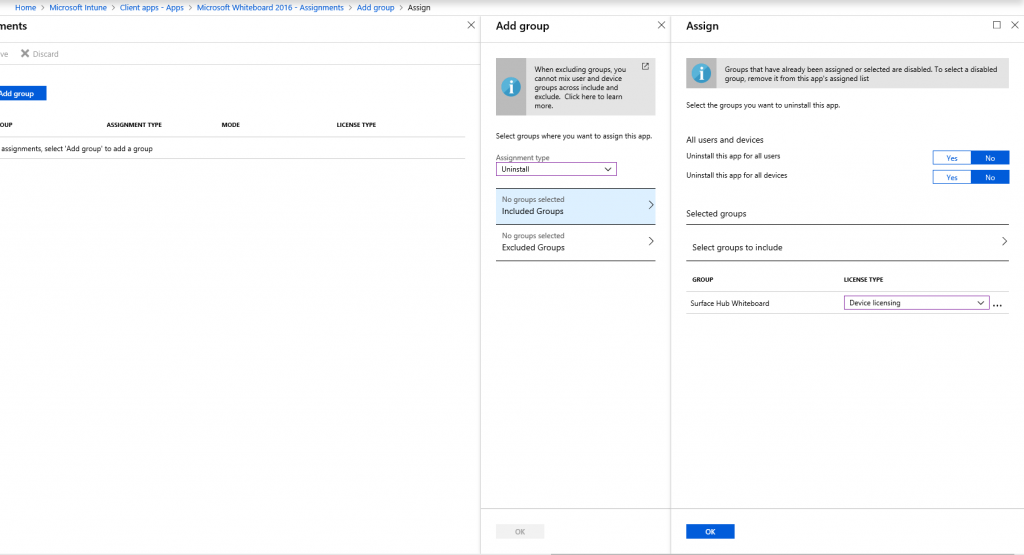 Help in Microsoft Whiteboard Uninstall-1024x555.png