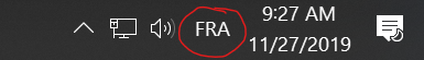 Problem with language bar and input method unknown.png