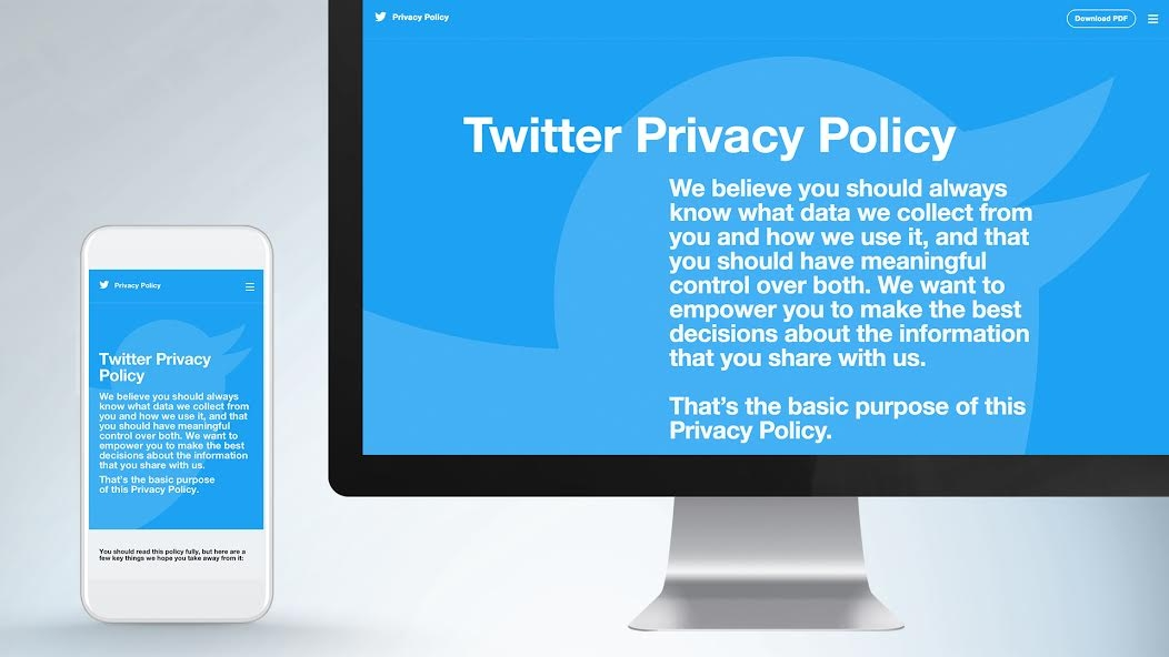 Twitter launching privacy center for more data protection clarity unnamed-4.jpg.img.fullhd.medium.jpg