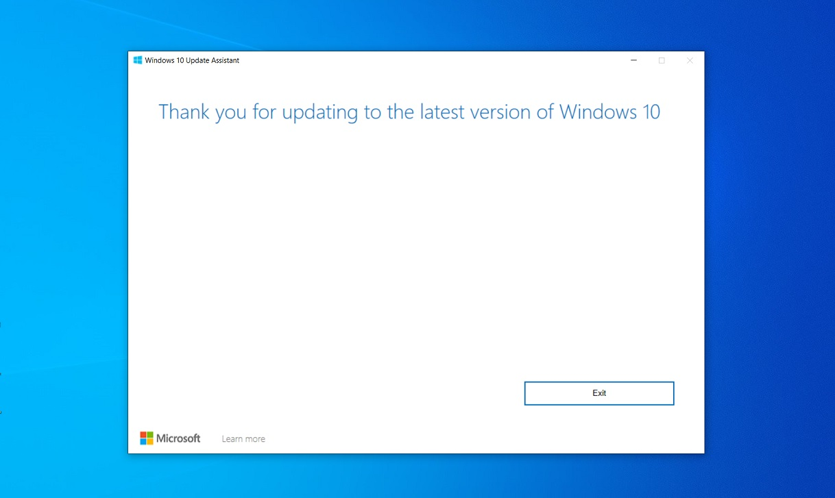 Windows 10 May 2019 Update: Everything you need to know Update-Assistant.jpg