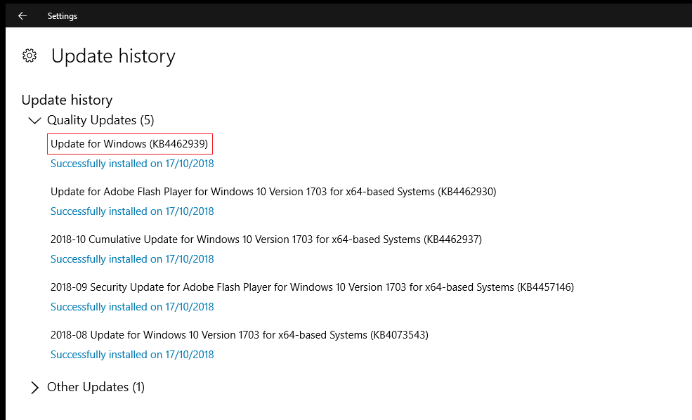 Help in Microsoft Whiteboard Update.png