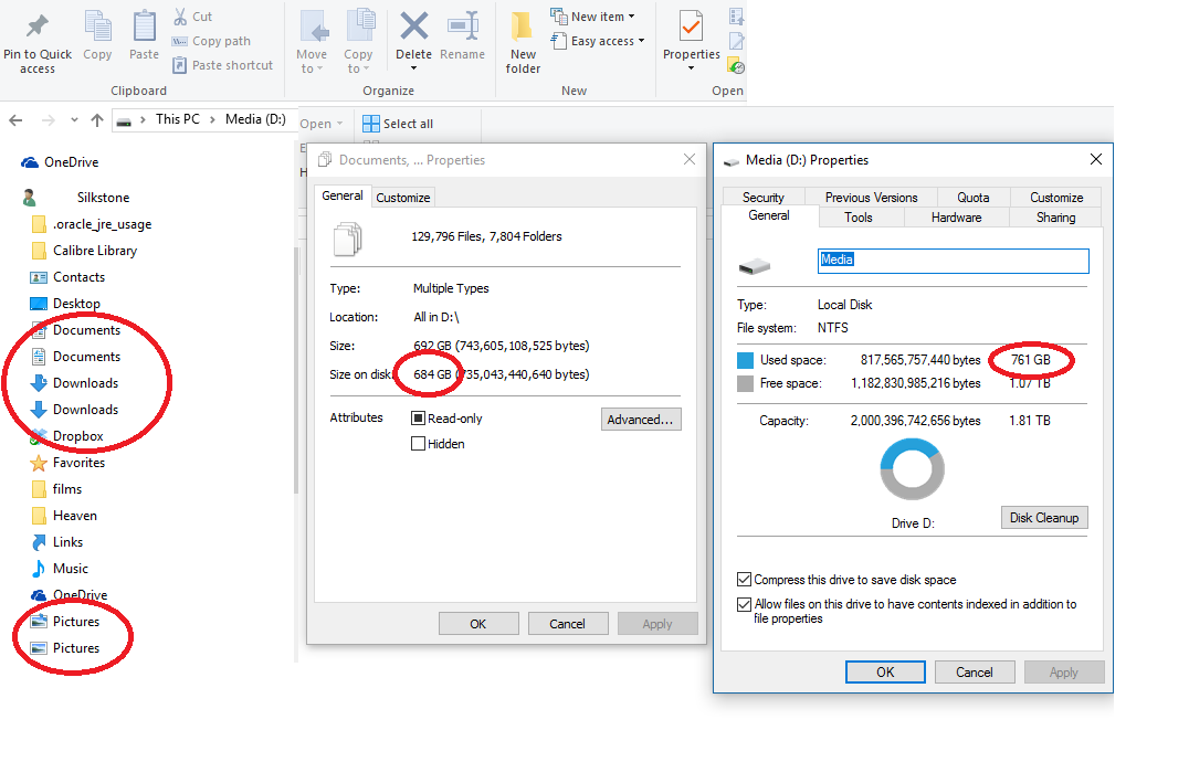 Shortcut to a program keeps disappearing from a folder. upload_2017-4-1_22-11-14-png.png