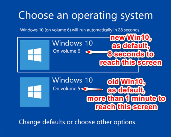 Win10 Logo -> 1 minute black screen -> login | SSD Upgrade uusQk.png