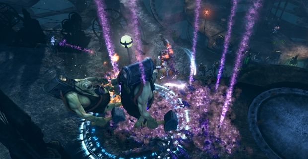 Next Week on Xbox: New Games for May 7 to 10 vanhelsing-large.jpg