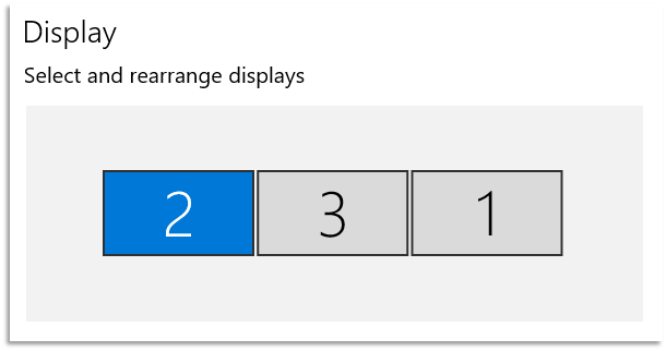 How to get the Windows display identity number programmatically? VkWCB.png