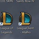 Help. Weird desktop icons. vLs6v5lZkjAFmeogiW0S55Np5xohp9zy7k4rYnN11LM.jpg