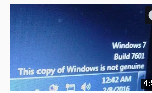windows 7 with windows 10 vnoWdmB.png