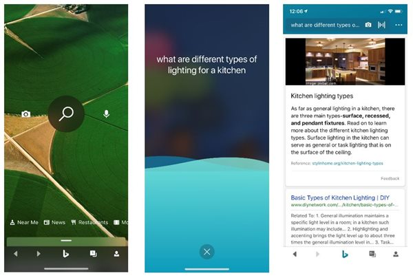 Microsoft Bing now delivers more visually immersive experiences voice-to-text.JPG.jpg