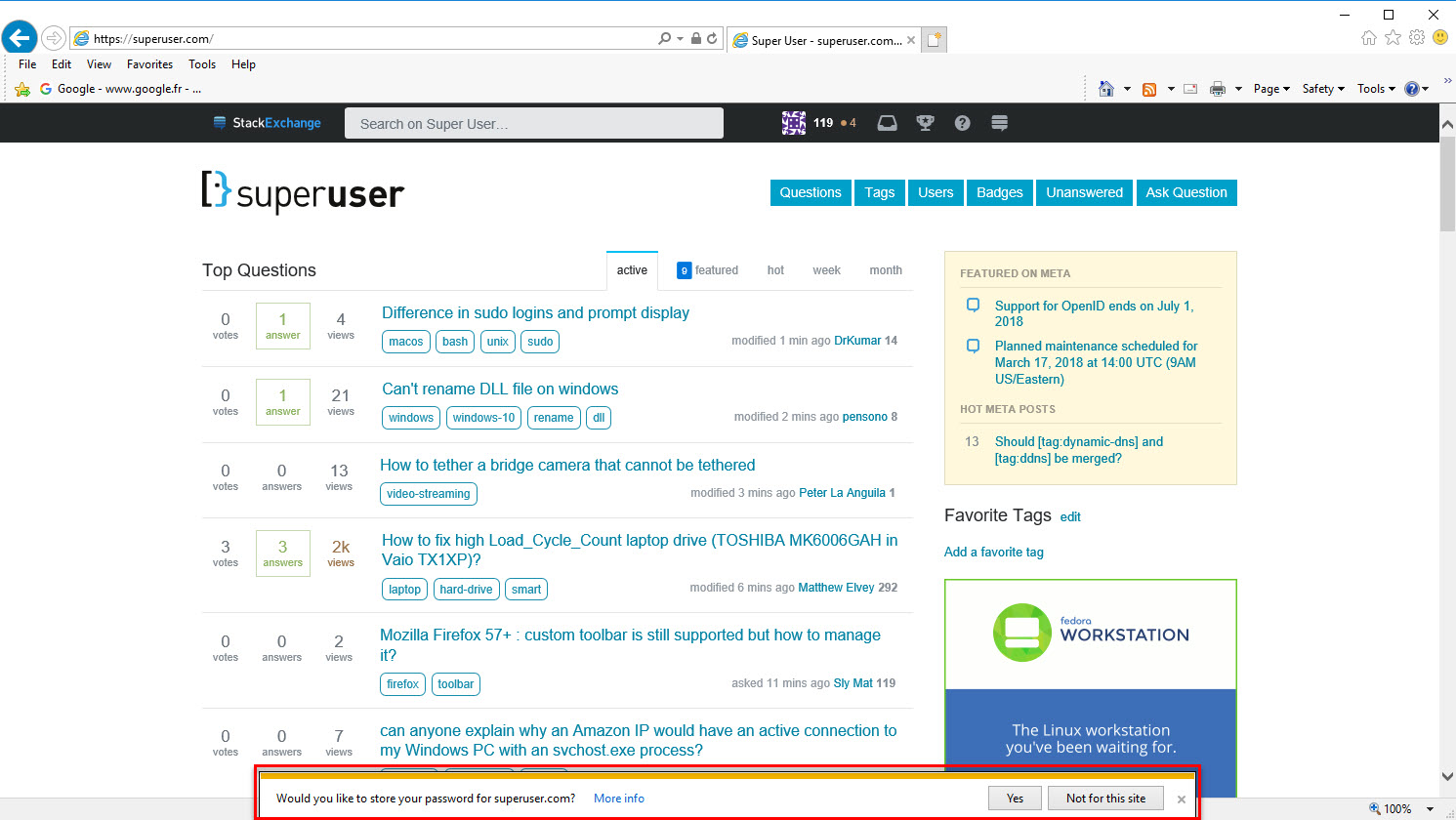 Internet Explorer 11 Is Storing Online Banking Usernames And Passwords Even Though You Tell... vOPoX.jpg