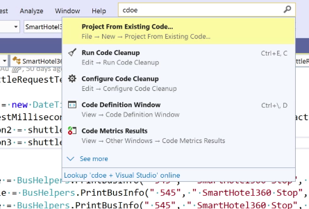 Visual Studio 2019 Preview 2 Blog Rollup vs2019-search.png