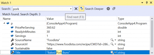 Visual Studio 2019 Preview 2 Blog Rollup vs2019-watch-500x179.png