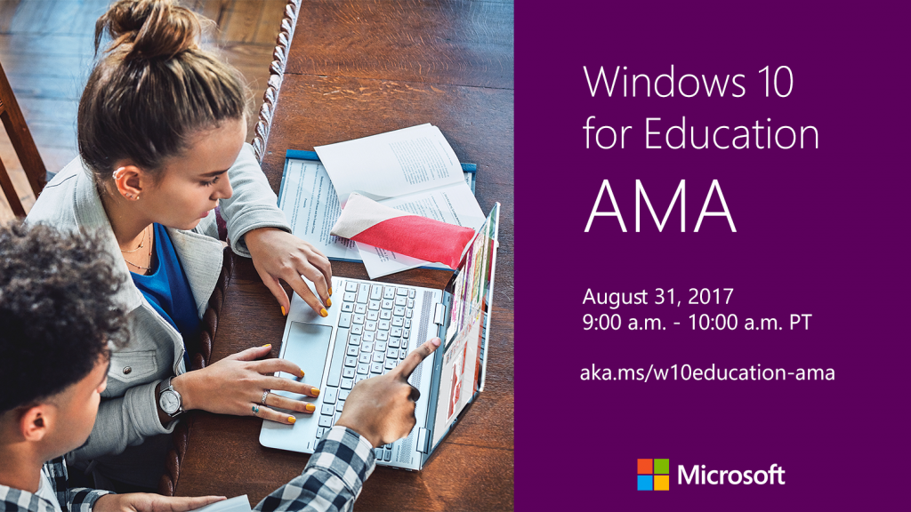 Broken windows10 after changing from home to education w10-education-ama-1024x576.png