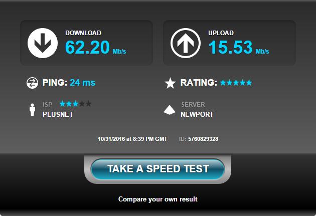 BSOD while downloading large files/testing Wi-Fi speed WAIFI.png